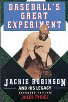http://nateregan.files.wordpress.com/2011/01/baseballs-great-experiment-by-jules-tygiel.jpg